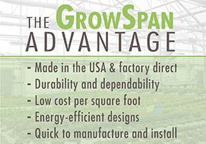 GrowSpan-Advantage_web