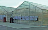 Montgomery education greenhouse