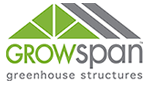 GrowSpan-Logo_150-3