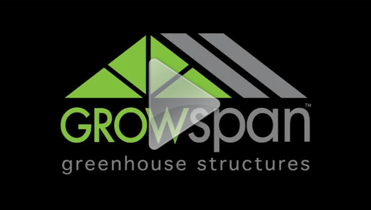 Intro-GrowSpan-play