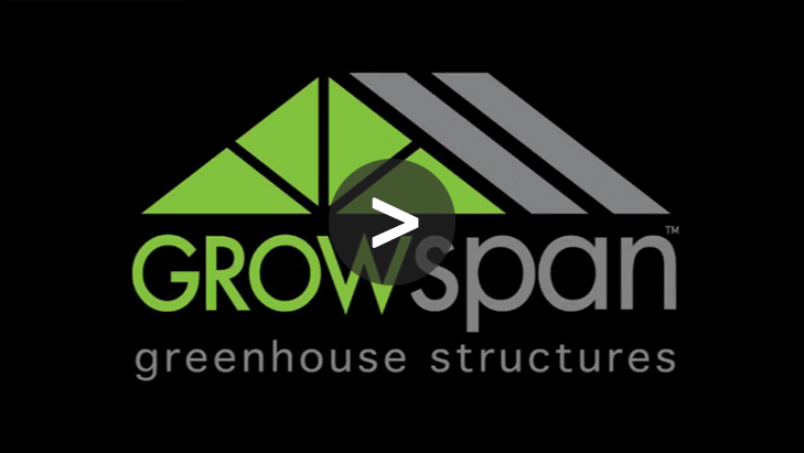 GrowSpan Logo