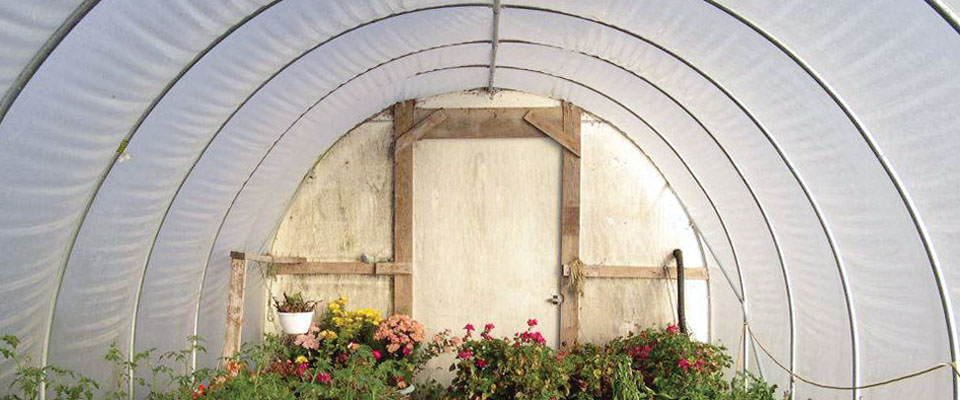 cold frame kits