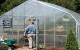 pro Greenhouse