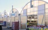 s1000 retail greenhouse