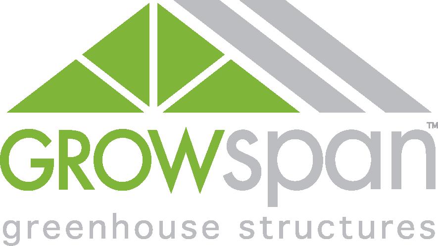 GrowSpan Logo