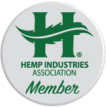 Hemp Industry Association