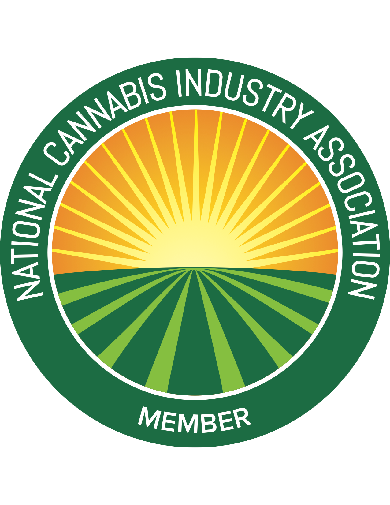 The National Cannabis Industry Association