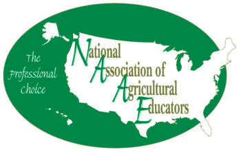 National Association of Agriculture Educators