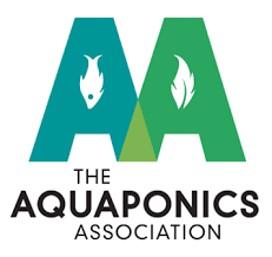 The Aquaponics Association