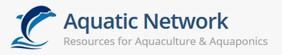 Aquatic Network
