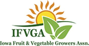Iowa Fruit and Vegetable Growers Assn.