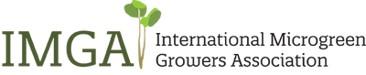 International Microgreen Growers Association