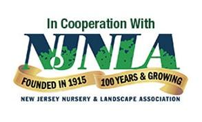 New Jersey Nursery and Landscape Association