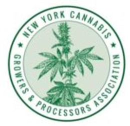 New York Cannabis Growers and Processors Association